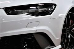 Audi RS6 WERKS ABT*BLACKPAKET*PANO*PERFORMANCE*RAUTE*