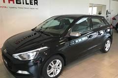 Hyundai i20 1,0 T-GDI EM Edition  5d