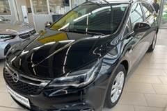 Opel Astra 1,0 T 105 Enjoy Sports Tourer