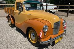 Austin A40 1,2 Pick-up