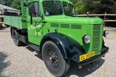 Bedford K-Serie