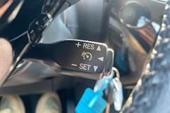 Peugeot 108 1,0 e-Vti More+  5d