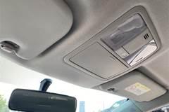 Toyota Auris 1,6 Valvematic T2+  Stc 6g