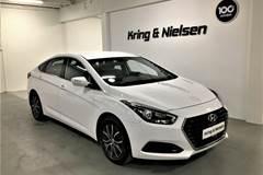 Hyundai i40 1,7 CRDi 115 Life