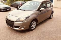 Renault Scenic III 1,6 dCi 130 Expression