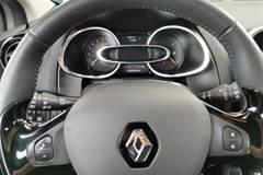 Renault Clio 0,9 Sport Tourer  Energy TCe Expression  Stc