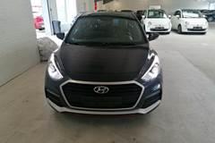 Hyundai i30 1,6 T-GDi Sport