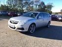 Opel Vectra 2,2 Direct Limited Wagon