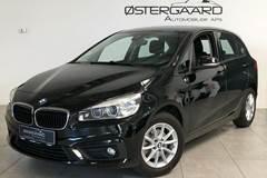 BMW 218i 1,5 Active Tourer Advantage