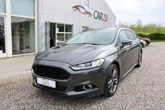 Ford Mondeo 2,0 TDCi 180 ST-Line stc. aut. AWD