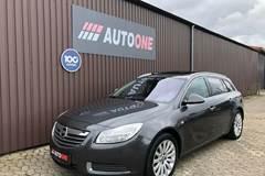 Opel Insignia 1,8 Cosmo Sports Tourer