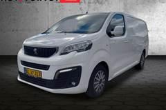 Peugeot Expert 2,0 BlueHDi 120 L3 Premium