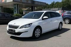 Peugeot 308 1,6 BlueHDi 120 Active SW Van