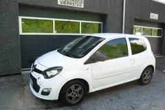 Renault Twingo 1,2 16V Authentique ECO2