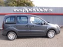 Citroën Berlingo 1,6 BlueHDi 100 Feel