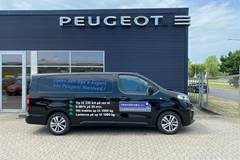 Peugeot e-Expert L3 EL Ultimate Pack  Van Trinl. Gear