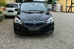 BMW 225xe 1,5 Active Tourer aut.