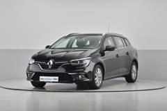 Renault Megane IV 1,5 dCi 110 Zen Sport Tourer