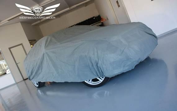 Mercedes A200 d 2,2 AMG Line aut.