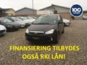 Ford C-MAX 1,6 TDCi Trend Collection