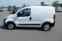 Peugeot Bipper 1,3 HDi 80 ESG Van