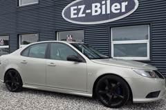 Saab 9-3 2,0 t Linear Sport Sedan Hirsch
