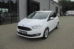 Ford C-MAX 1,5 TDCi Business Start/Stop 120HK 6g