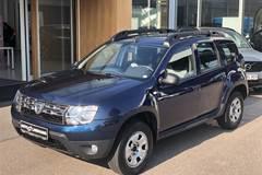 Dacia Duster 1,5 DCi Lauréate  5d 6g