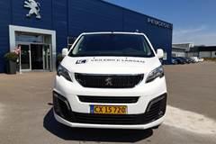 Peugeot Expert 2,0 BlueHDi 122 L2 Premium
