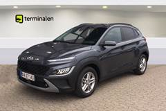 Hyundai Kona 1,0 T-GDi Advanced