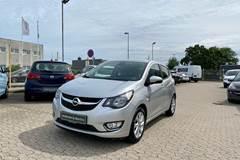 Opel Karl Innovation 75HK 5d