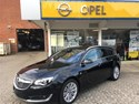 Opel Insignia 1,6 Sports Tourer  CDTI Cosmo  Stc 6g