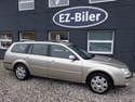 Ford Mondeo 2,0 145 Trend st.car