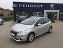 Peugeot 208 1,4 HDi 68 Active GO