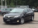 Toyota Avensis 1,8 VVT-i T2 st.car Touch