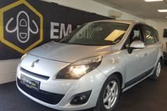 Renault Grand Scenic III 1,9 dCi 130 Dynamique 7prs