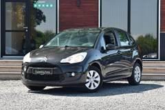 Citroën C3 1,4 HDi Dynamique