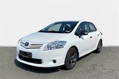 Toyota Auris 1,3 VVT-I T1  5d