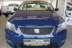 Seat Toledo 1,4 TSi 125 Style DSG