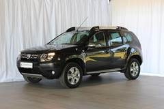 Dacia Duster 1,5 dCi 109 Laureate