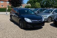 Opel Vectra 1,9 CDTi Elegance stc.