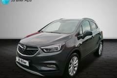 Opel Mokka X 1,6 CDTi 136 Innovation