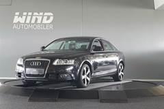 Audi A6 2,0 TDi 170 Multitr.