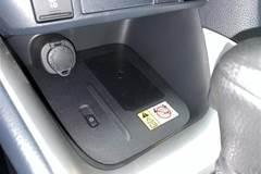 Toyota Yaris 1,5 Hybrid H3 Smart  5d Trinl. Gear