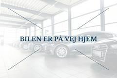 BMW i3 aut.