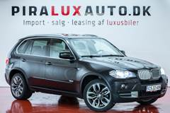 BMW X5 3,0 xDrive35d Special Edition 500