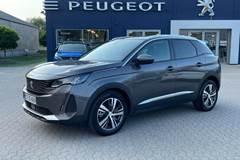 Peugeot 3008 1,5 BlueHDi 130 Allure Pack
