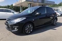 Mazda 2 1,5 Advance