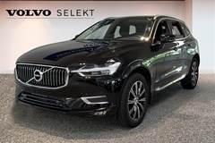 Volvo XC60 2,0 T5 Inscription AWD  5d 8g Aut.