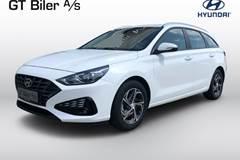 Hyundai i30 1,0 T-GDi Essential stc.